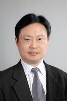 尹卫民_好大夫在线· 智慧互联网医院