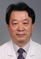 陈志刚的多系统萎缩帕金森症脑病团队_好大夫在线
