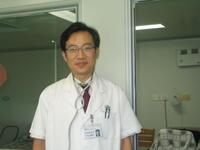 刘立昌_好大夫在线· 智慧互联网医院