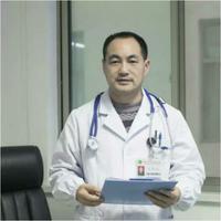 小兒腎病中西醫結合任獻國專家團隊_好大夫在線