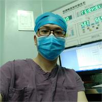 江文发_好大夫在线· 智慧互联网医院