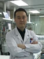 沈阳军区总医院心脏外科祝岩团队_好大夫在线