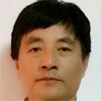 刘贵生_好大夫在线