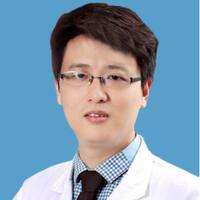 胡志伟先心病微创治疗团队_好大夫在线