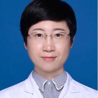 徐惠琴_好大夫在线· 智慧互联网医院