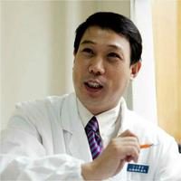 上海交大附属胸科医院心律失常刘旭专家团队_好大夫在线