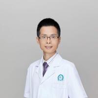 儿童耳鼻喉科微创手术刘大波专家团队_好大夫在线
