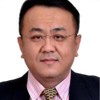 北京口腔刘洪飞拔牙,口腔全科专家团队_好大夫在线