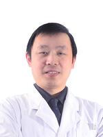 李云林小儿神经外科专家团队_好大夫在线