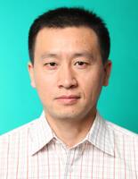 赵李平_好大夫在线· 智慧互联网医院
