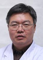 杨顶权_好大夫在线· 智慧互联网医院