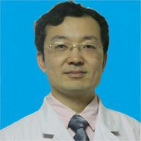 唐旭东血液病专家团队_好大夫在线