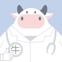 韓炳娟遺傳代謝病線上團隊_好大夫在線