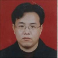 许鹏_好大夫在线· 智慧互联网医院