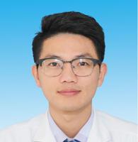 北京儿童医院顺义医院肿瘤外科韩炜专家团队_好大夫在线