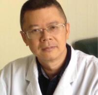 张金明_好大夫在线· 智慧互联网医院