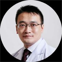 华西小儿胸科及微创外科徐畅专家团队_好大夫在线