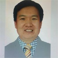 韩建立_好大夫在线