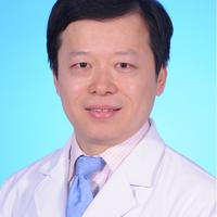 北大医院静脉曲张微创日间手术郭宏杰团队_好大夫在线