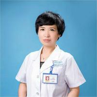 李玲芳_好大夫在线· 智慧互联网医院