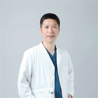 王永武_好大夫在线· 智慧互联网医院