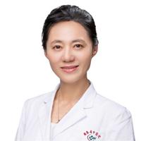 乳腺炎性疾病診療中心-廣東省中醫院劉曉雁團隊_好大夫在線