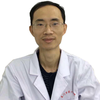 吴泳_好大夫在线· 智慧互联网医院