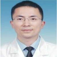 王兴民_好大夫在线