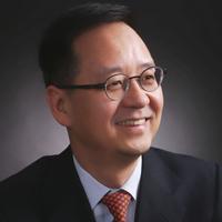 朱志軍肝移植專家團隊_好大夫在線