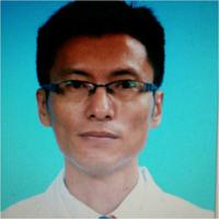 刘春强_好大夫在线