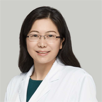 中枢神经系统脱髓鞘病变(视神经炎+颅内病变或脊髓病变)_好大夫在线