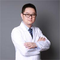 劉湘源免疫相關不良妊娠專家團隊_好大夫在線