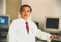 天津醫大眼眶病眼腫瘤唐東潤團隊_好大夫在線