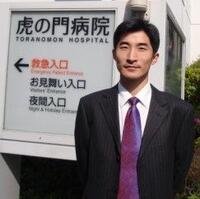 蒲江涛_好大夫在线