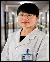 李晓萍医生