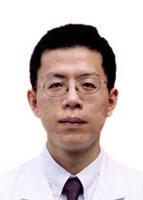 吴志伟医生