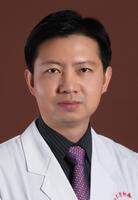 刘卓炜医生