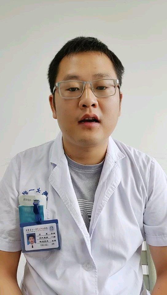 缺铁性贫血是由什么原因引起的