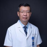 吕成昱医生