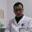 张文东_好大夫在线