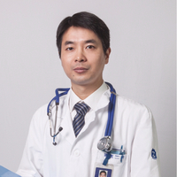 王晓晨_好大夫在线