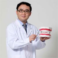 趙清桐正頜外科團隊_好大夫在線