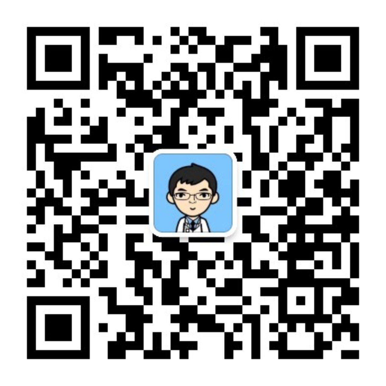 qrcode_for_gh_ade8f2f7a985_1280.jpg