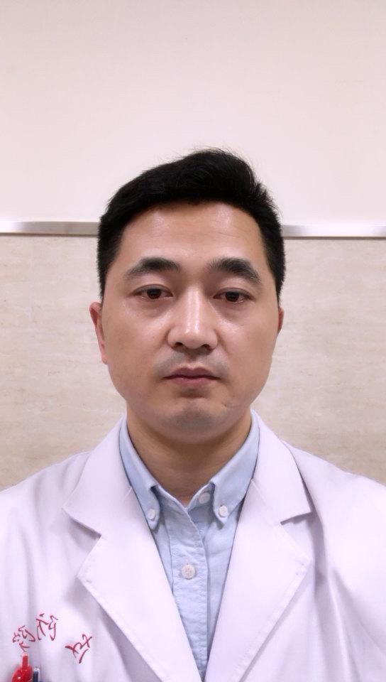 尖锐湿疣如何调节免疫功能防止复发?(系统和局部调节)