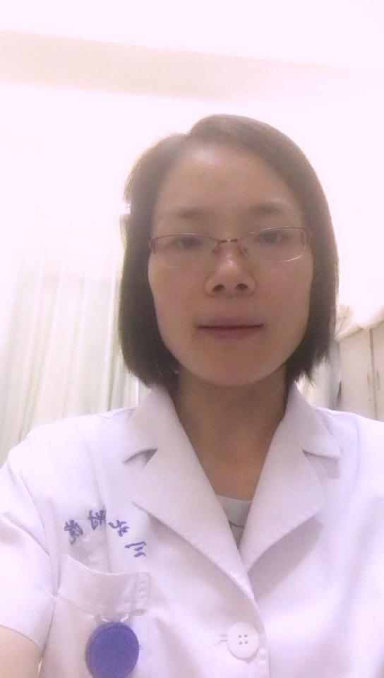子宫内膜癌刮宫会加速扩散吗?