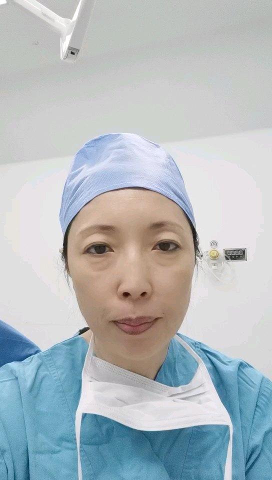 子宫内膜息肉为什么容易复发,怎样避免复发?