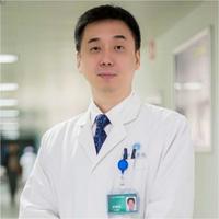 叶哲伟医生