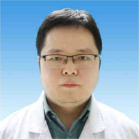 郝志楠医生