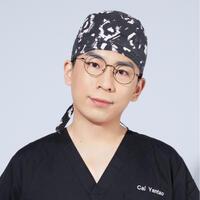 蔡彦韬医生