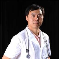 刘树库医生